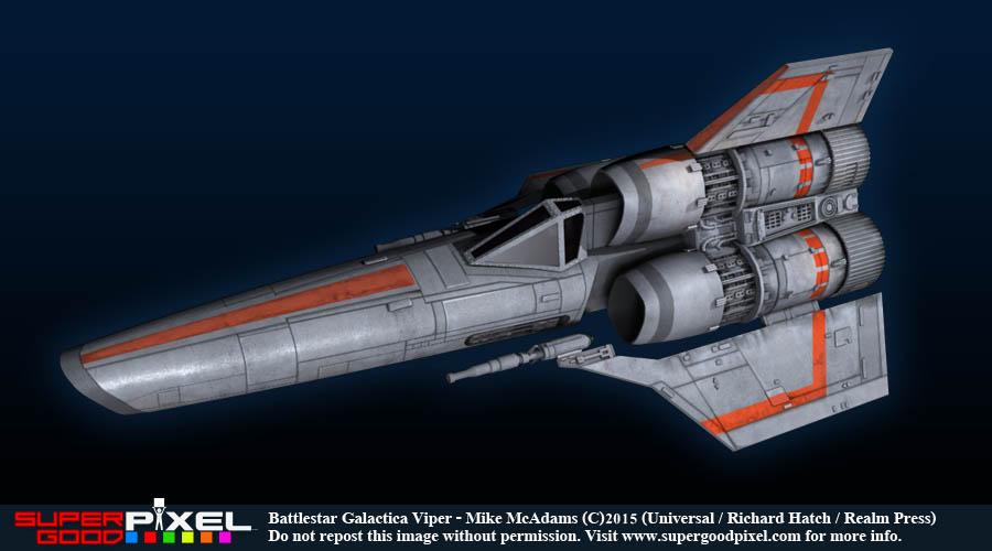 Viper001c